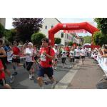 5.000 m - Lauf
