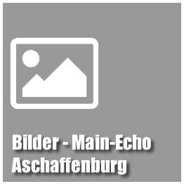 Galerien Main-Echo