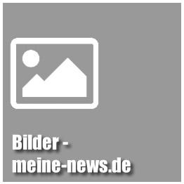 Galerien meine-news.de